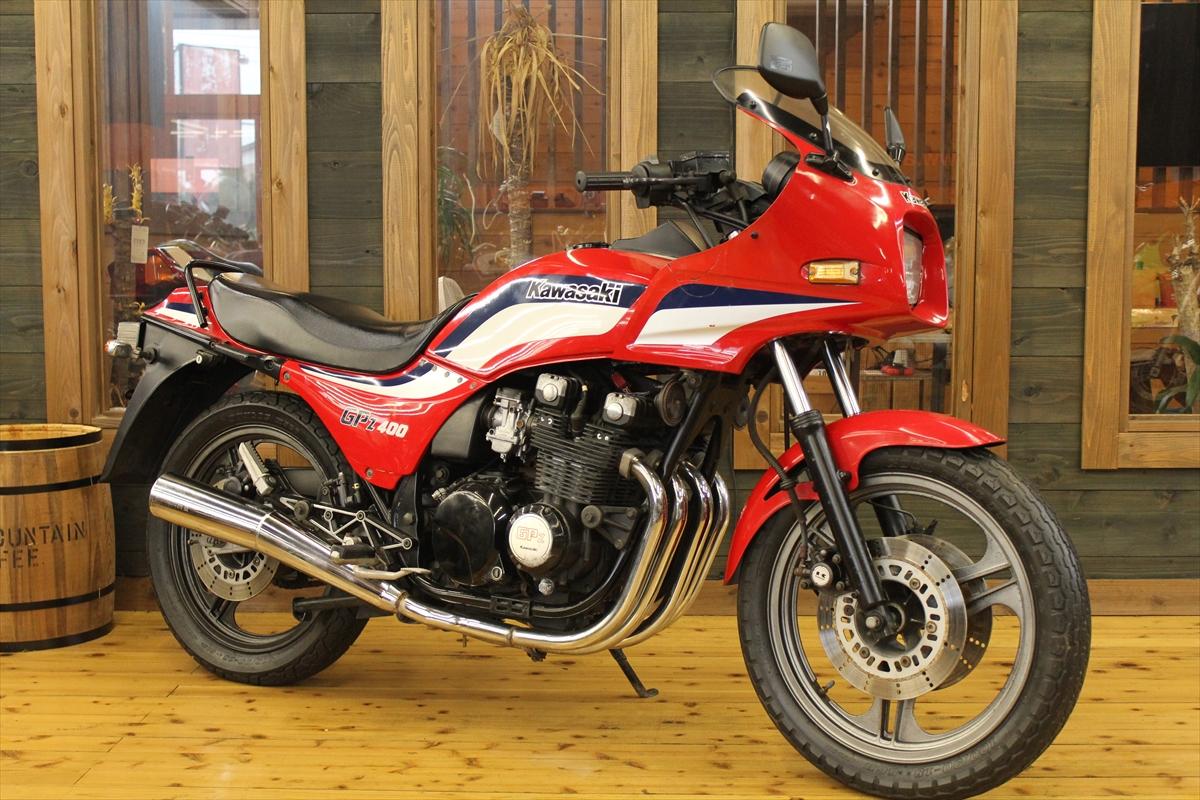 GPZ400F (2)